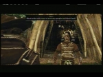 Passing the Tests to Elect a New Chief of the Maracai | Risen 2: Dark Waters Videos
