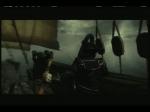 The Kraken Boss Battle Outside of the Water Temple | Risen 2: Dark Waters Videos