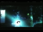 Risen 2: Dark Waters he Mara Boss Battle Inside the Water Temple