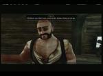 Risen 2: Dark Waters Videos