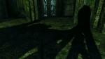 Air Temple DLC Trailer | Risen 2: Dark Waters Videos
