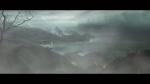 Trailer | Risen 2: Dark Waters Videos