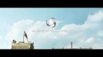 Cinematic launch trailer | Risen Videos