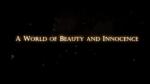 Trailer set to music by Nightwish | Risen Videos