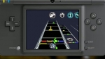Trailer for the DS Version | Rock Band 3 Videos