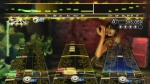 Juanes Video | Rock Band Videos