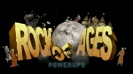 Power-ups Video | Rock of Ages Videos