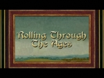 'Rolling Through The Ages' Trailer | Rock of Ages Videos