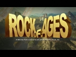 Teaser Trailer | Rock of Ages Videos