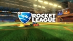 PS4 Announcement trailer. | Rocket League Videos