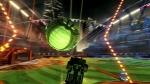 Splitscreen Multilayer Video   Rocket League Videos