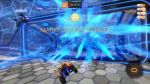 Highlight Reel   Rocket League Videos