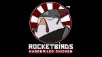 Preview Trailer | Rocketbirds: Hardboiled Chicken Videos