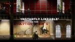 PC Trailer | Rocketbirds: Hardboiled Chicken Videos