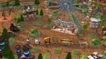 Trailer | RollerCoaster Tycoon World Videos