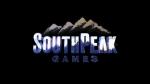 Gameplay Trailer | Roogoo Attack Videos