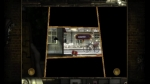 Wii Trailer with disembodied Wiimote | Rooms: The Main Building Videos