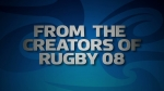 Launch Trailer | Rugby World Cup 2011 Videos