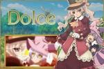 Trailer | Rune Factory 4 Videos