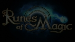 Runes of Magic Videos