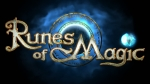Chrysalia Zone Flythrough Video | Runes of Magic Videos