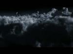 Chapter 4 Teaser | Runes of Magic Videos