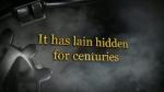 Amboriar video | Runes of Magic Videos