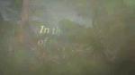 Raksha Temple video | Runes of Magic Videos