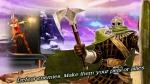 Teaser Trailer | Runespell: Overture Videos
