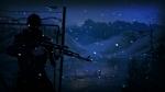 Gameplay Trailer | Rush'n Attack: Ex-Patriot Videos