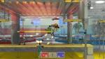 Open Beta Trailer   Rustbucket Rumble Videos