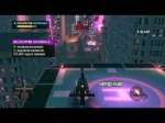 Party Time | Saints Row The Third Videos