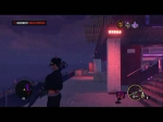 Shaundi � Trojan Whores | Saints Row The Third Videos