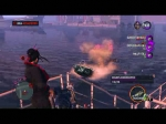 The Ho Boat - Damaged Goods | Saints Row The Third Videos