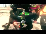 Saving Shaundi - Killbane | Saints Row The Third Videos