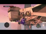 Daedalus | Saints Row The Third Videos