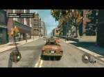 ACT - Escort | Saints Row The Third Videos