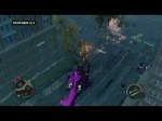 ACT - Heli Assault | Saints Row The Third Videos