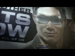 'Power' Trailer | Saints Row The Third Videos