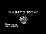 Developer Commentary Trailer | Saints Row The Third Videos