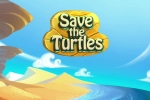 Save the Turtles Videos