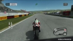Portimao Sunny | SBK 2011 Videos