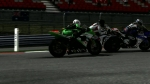 SBK X Superbike World Championship Asphalt Asylum trailer