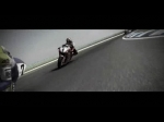 SBK X Superbike World Championship Special Edition Teaser Trailer
