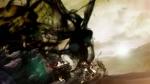 Story Trailer | Scarlet Blade Videos