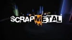 Scrap Metal Videos