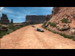 Sega Rally Online Arcade Videos