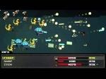 Serious Sam: The Random Encounter Gameplay Video