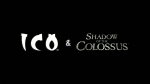 Trailer | Shadow of the Colossus Videos