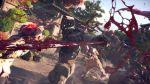 Shadow Warrior 2 Launch Trailer